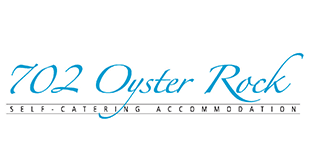 702 Oyster Rock - Umhlanga Luxury Apartment Accommodation